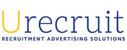 Urecruit - Recruitment Advertising Solutions