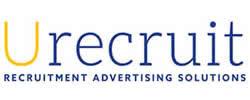 Urecruit - Recruitment Advertising Solutions